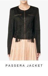 Shop Passera Jacket