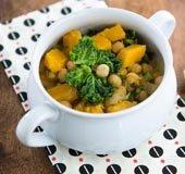 Squash-Curry_NLsm