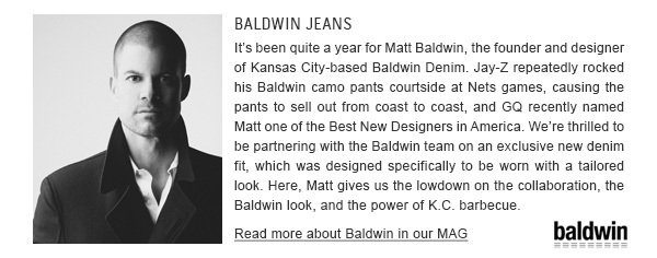 MAG article Matt Baldwin