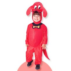 Just Pretend: Boys Costumes from $10