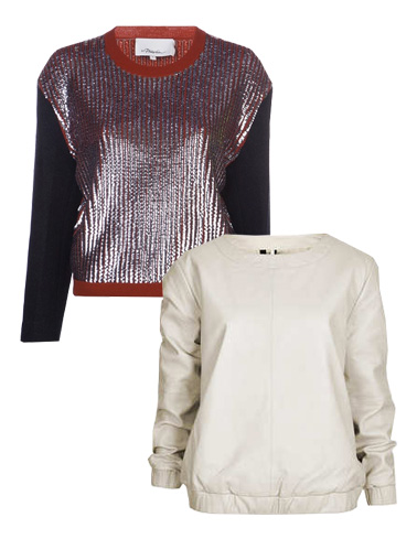 1-sweatshirts_378x489