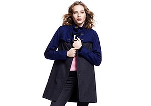 Hawke & Co. Outerwear