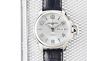 Jorg Gray Watches
