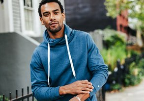 Shop Cool & Casual Knits from $24