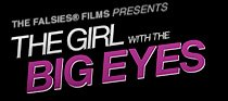 THE FALSIES® FILMS PRESENTS 