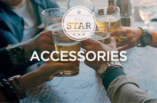 All Star Accessories