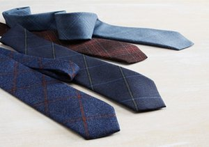 Smart Style: Ties & Pocket Squares