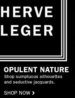 OPULENT NATURE