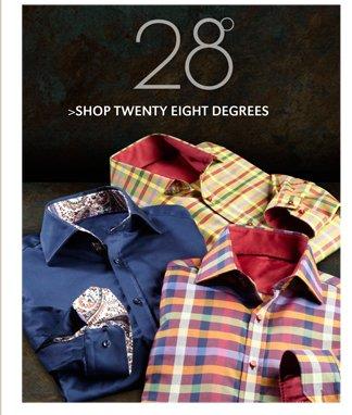 SHOP TWENTY EIGHT DEGREES