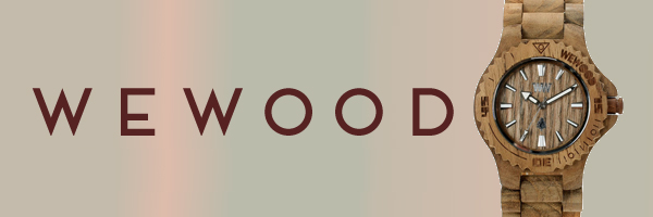wewood1