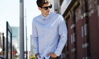 Style Staples: Men's Shirts | Shop Now