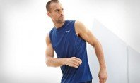Asics Men's Apparel | Shop Now