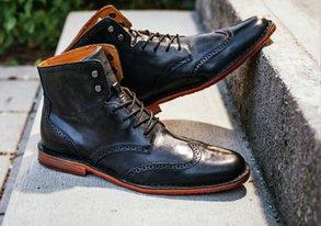 Shop Sebago: Premium Fall Footwear