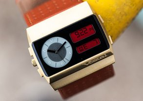 Shop Wrist Swag: Watches & More