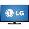 LG 55LS4500 55