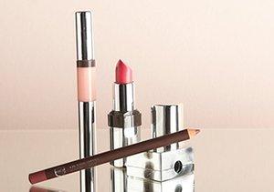 $25 & Under: Posh Makeup Picks