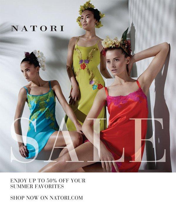 natori-summer-favorites-SALE