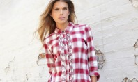 Hanna G | Shop Now