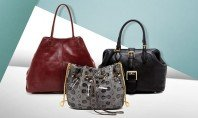 Handbags For Every Occasion | Shop Now