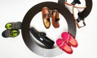 Cole Haan Kids' Shoes | Shop Now