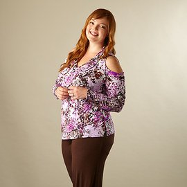 Love Your Look: Plus-Size Apparel