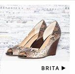 Shop Brita