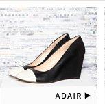 Shop Adair