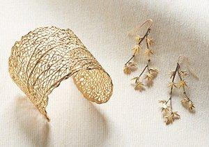 KiraKira Jewelry