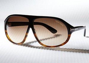 Shop by Trend: Aviator Sunglasses