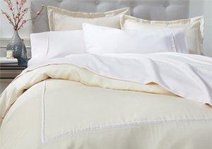 Luxury Silk Bedding by Kumi Kookoon