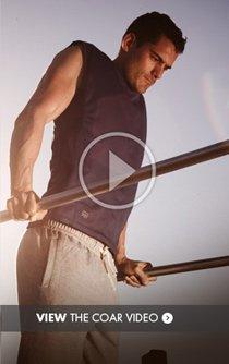 Watch the COAR Video