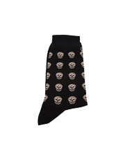 4-socks