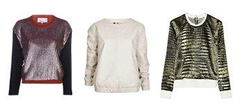 2-luxesweatshirts
