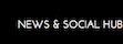 news_and_social_hub