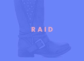 Raid_our_closet_boots_154230_hero_9-14-13_hep_two_up