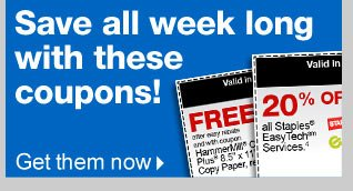 More  coupons mean more savings! Get them now.
