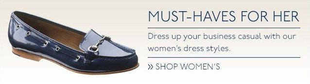 Shop Women's Dress