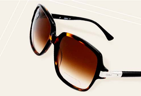 Designer Sunglasses Blowout by Gucci, Marc Jacobs, Fendi & More