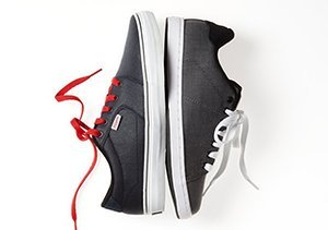 Shop by Style: Sneakers