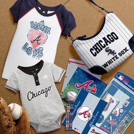 MLB Sports Fan Shop: Finds Under $20