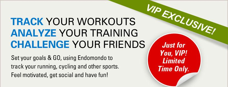 Track your workouts. Analyse your Training. Challenge your friends.