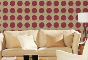 Special Order Wall Coverings