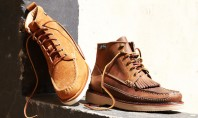 Eastland Shoe Company | Shop Now