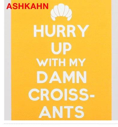 Ashkahn