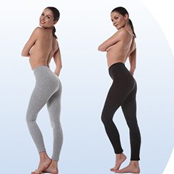 Slimtess. The Weight Loss Secret in Your Closet