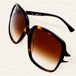 Designer Sunglasses Blowout by Gucci, Marc Jacobs, Fendi & More
