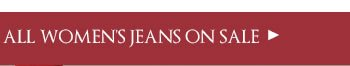 All Womens Jeans on Sale