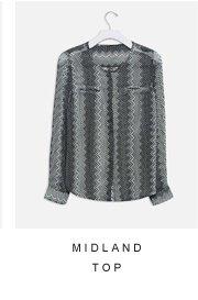 Midland Top