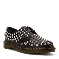 Dr. Martens Harlen Studded Shoe