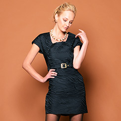 GF Ferre Dresses & Skirts